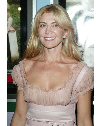Natasha Richardson...